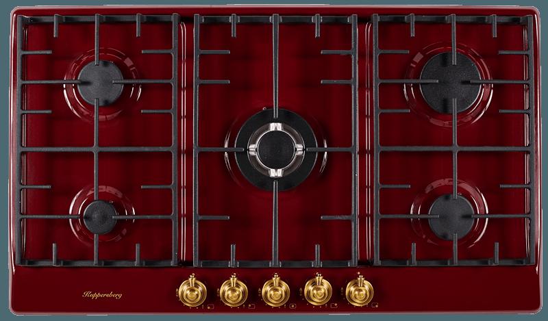 1444251115_fv9tgrz-bor-bronze